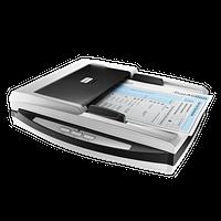 DIN A4 Dokumentenscanner