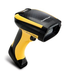 Area-Imaging Scanner POWERSCAN PD9500 von DATALOGIC