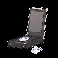 Visitenkartenscanner